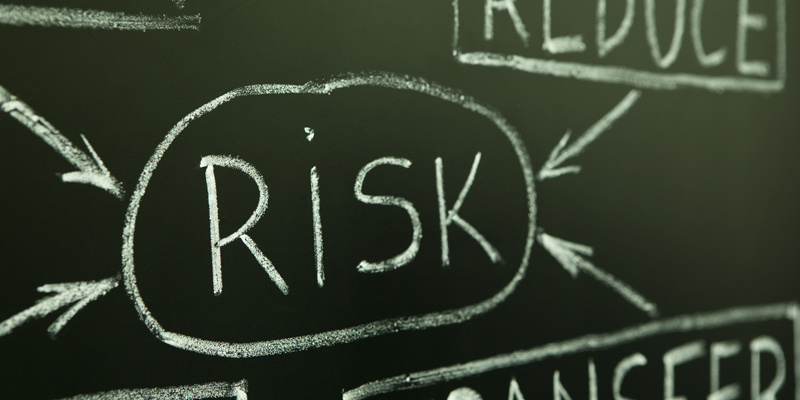 Reducing the Risk: Are you Crisis Ready?