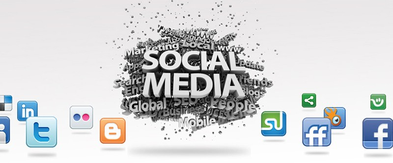 Does Business Travel and Social Media Mix?