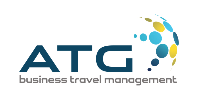 Introducing ATG – the AllStars Travel Group