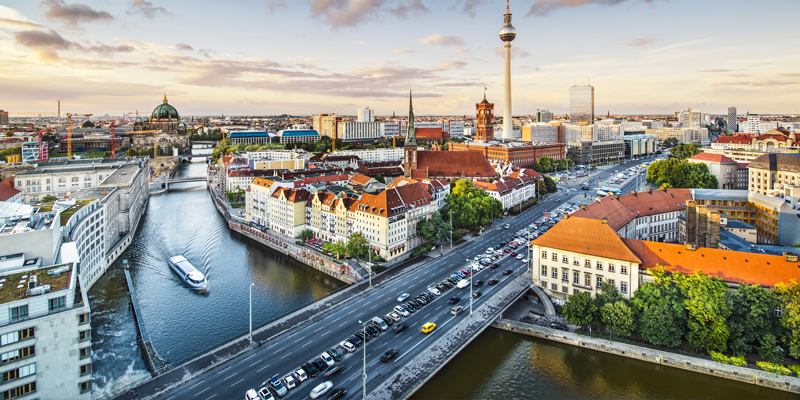 What To Know Before You Go – Travel Tips For Germany