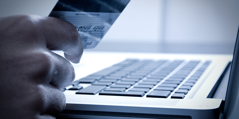 Why Virtual Card Payments Are Hot In Business Travel