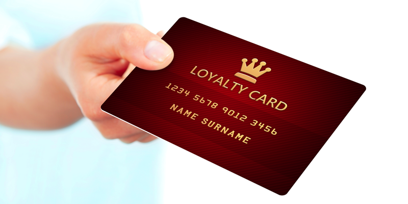 Loyalty Programs: How Hotels Are Using Loyalty Programs to Appeal to Both Business Travelers and Travel Managers