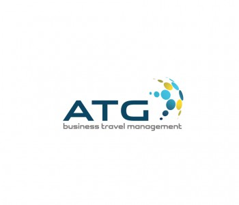 Le groupe AllStar Travel Group